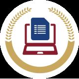 Application at Ningbo Huamao International School