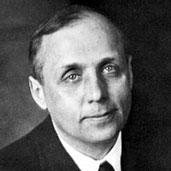 Kurt Hahn