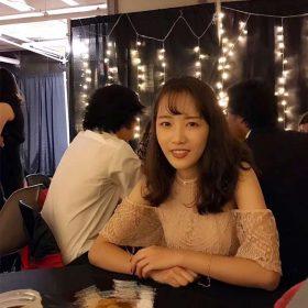 Yunqin Lu