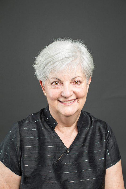 Cheryl Keagan