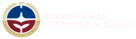 Ningbo Huamao International School