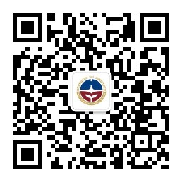 NBHIS Official WeChat Account
