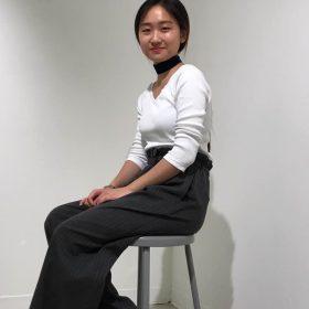 Rita Shi